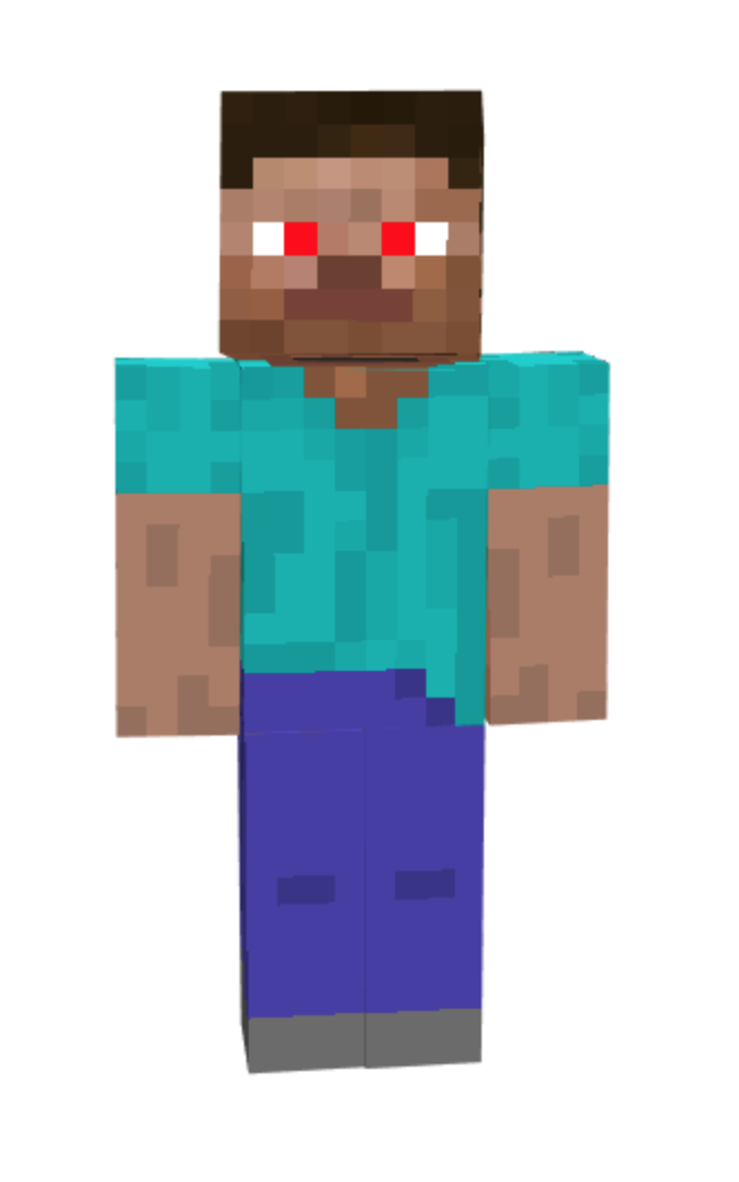 Thumb for HDLf1uV7qWZuXn5zETo8Kq2LE7tK863rbLNFlkef.png skin