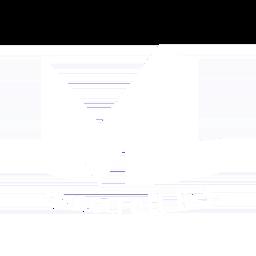 minecraftlist