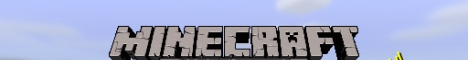 Banner for Fox mcpe.net server