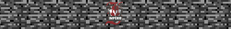 Banner for Imp�rio Bedrock server