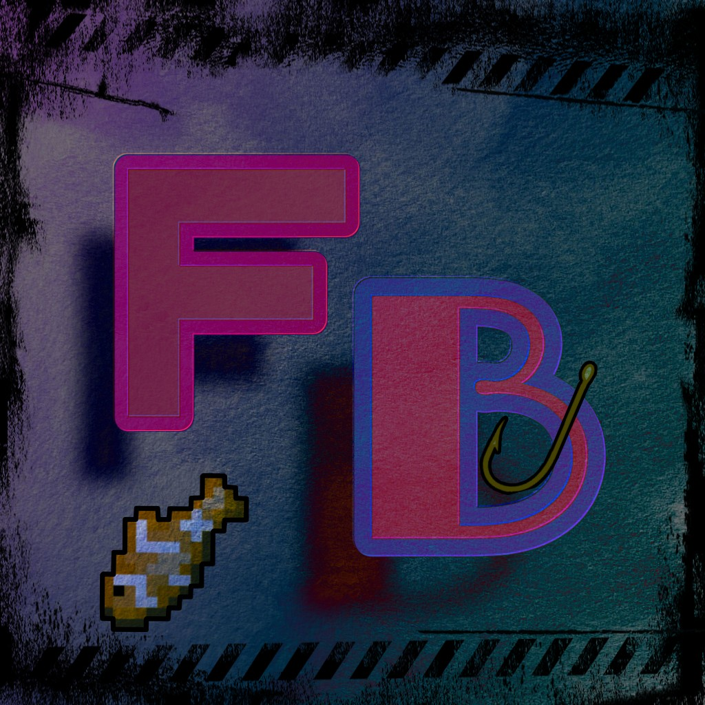Banner for Fish and Buy server