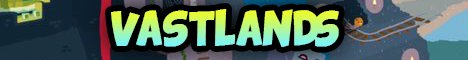 Banner for VastLands Network server