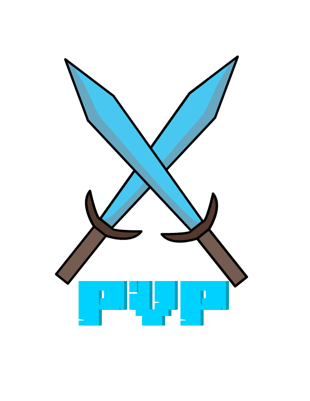 Banner for pvpland server