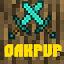 OakPvp
