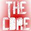 The Core | Minecraft