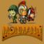 monman11.com | HUB