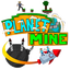 ♛PlanetMine♛[Parkour][Creative][SkyBlock][PvP][+More!]