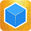 Cube Craft Games
