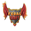 FeralCraft Factions