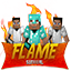Flame Network