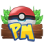 PokeCrafts Pixelmon Dark 1.6.1