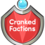 Cranked Factions [1.8 - 1.11] | No Pay to Win