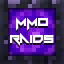 ✪ Fidget Factions (mcMMO, Ranks, Fun Grind)