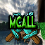 MCall Network