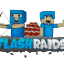 FlashRaids S1 - JUST RESET, FTOP PRIZE!